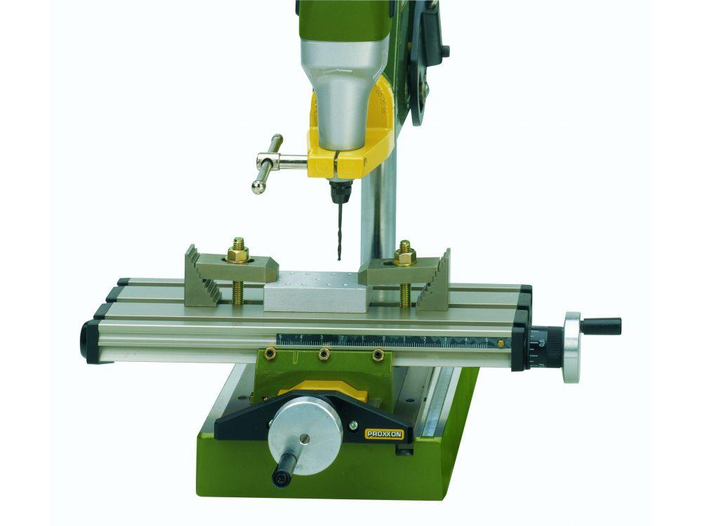 25 St Zylinderstifte  DIN 7  3x4  EDELSTAHL A1  Material 1.4305