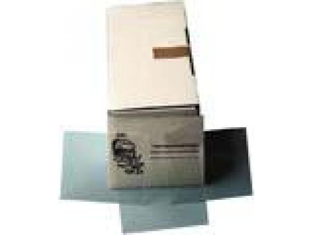 ede 1000 stunden gl ser 90x110mm kaufen. Black Bedroom Furniture Sets. Home Design Ideas
