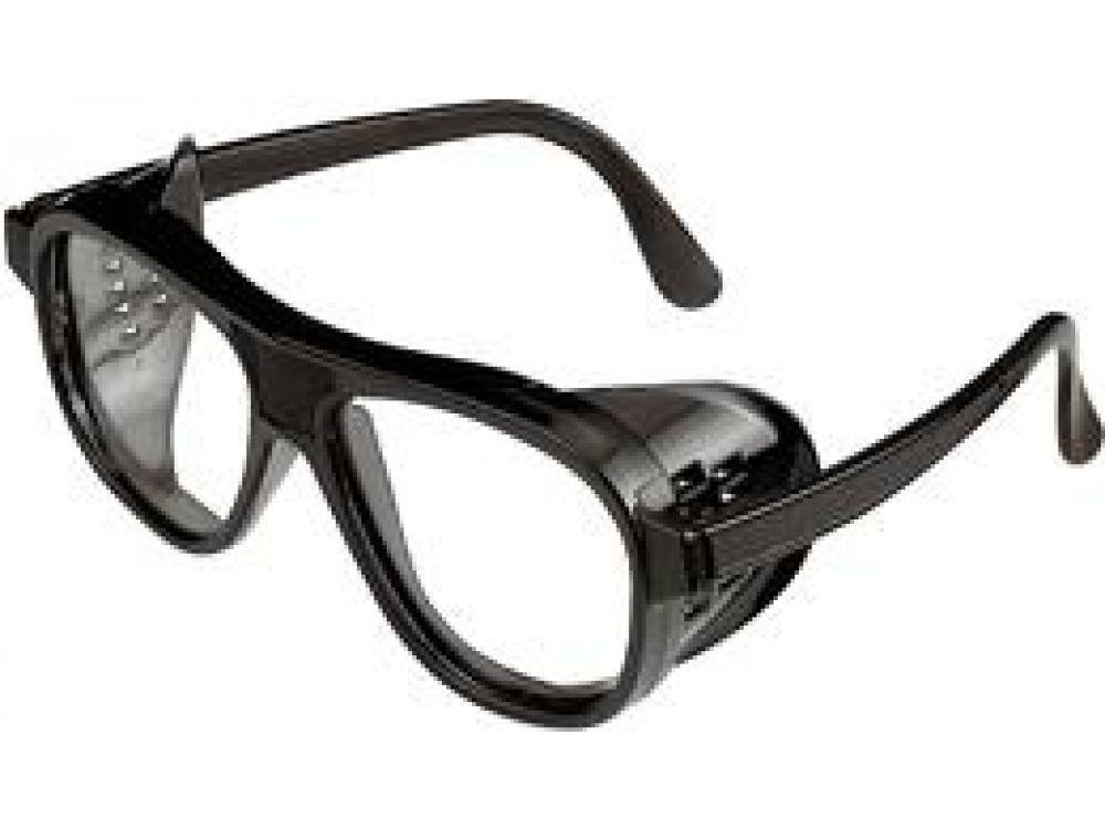 Ersatz-Gläser für Brille London/London V
