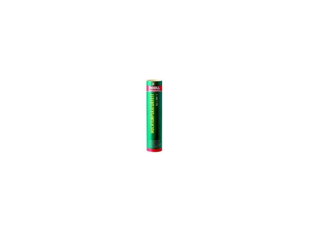 Hochtemperatur-Fett E-COLL 400g