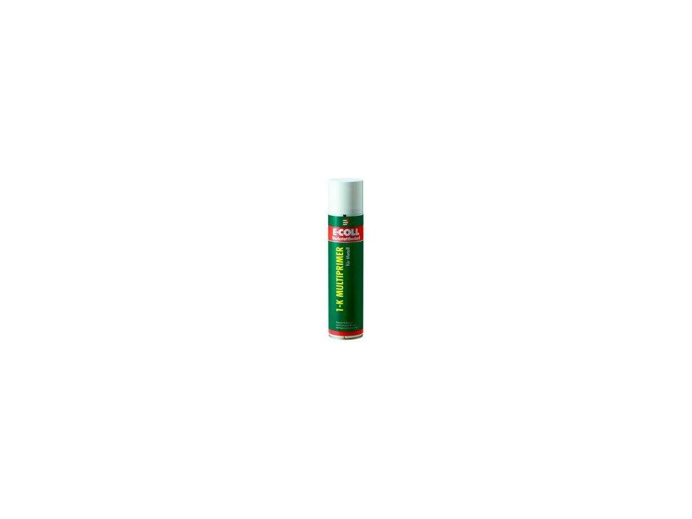 1-K Multiprimer-Spray grau 400ml E-COLL