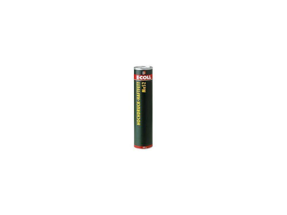MoS2-Hochdruckfett E-COLL 1kg