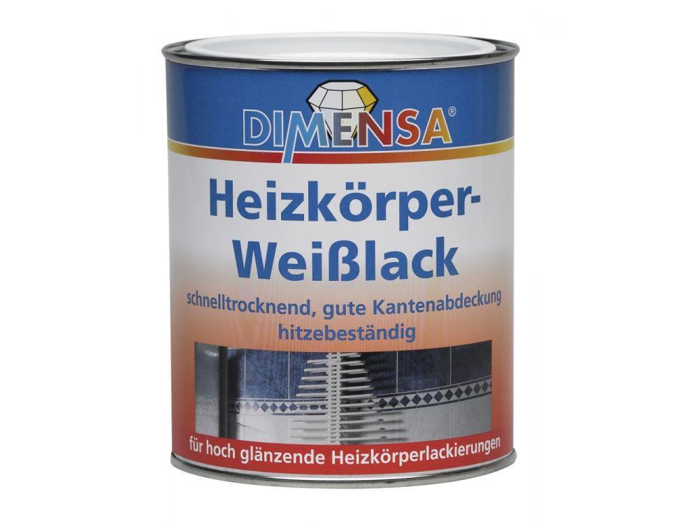meffert ag farbwerke dimensa 2in1 heizk rperlack 750ml kaufen. Black Bedroom Furniture Sets. Home Design Ideas