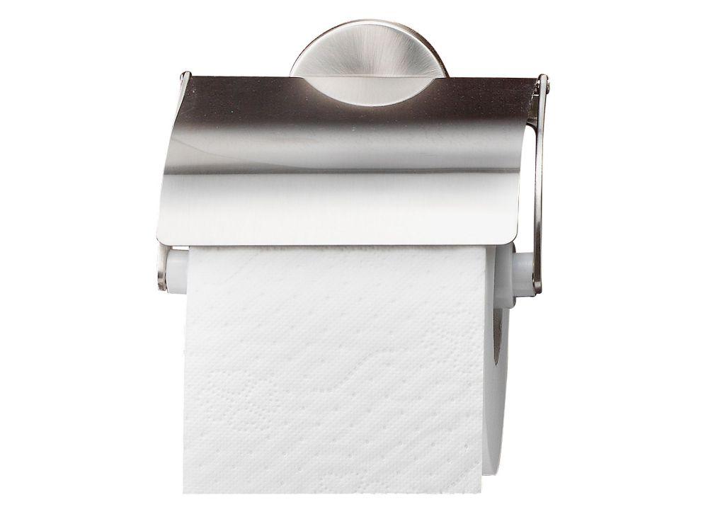 FACKELMANN Fusion Toilettenpapierhalter