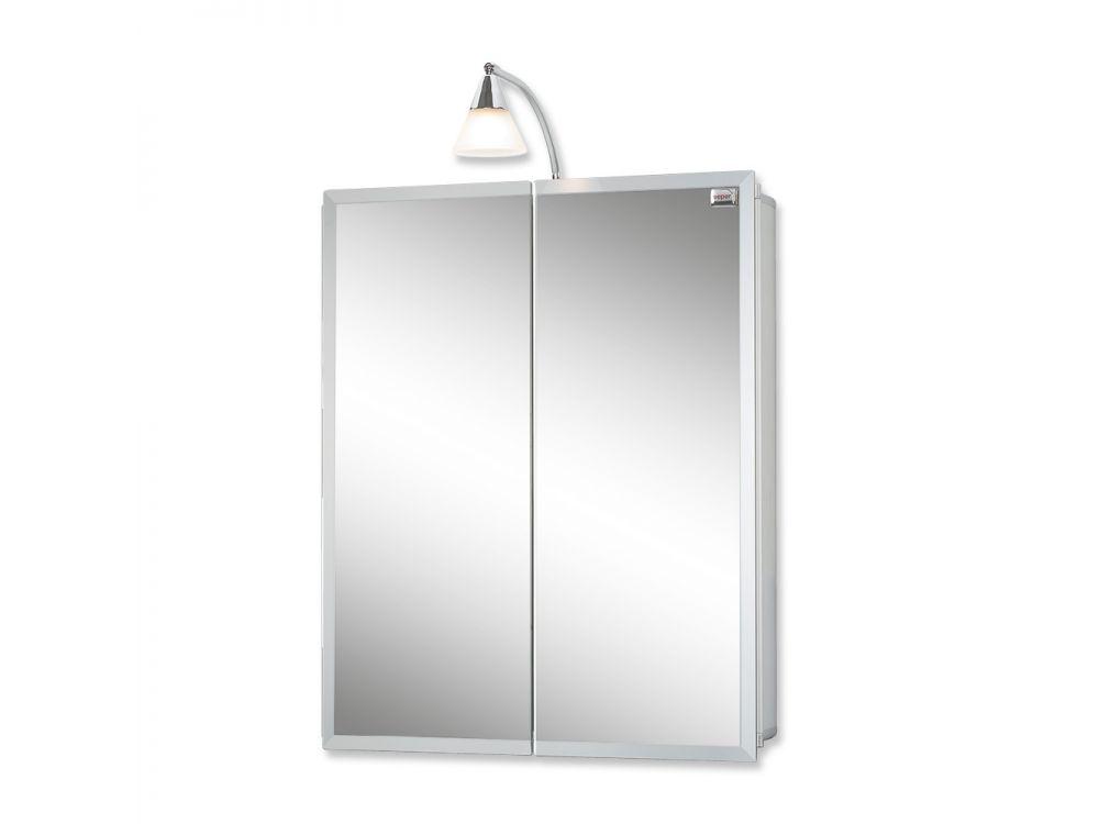 Sieper Spiegelschrank ALUHIT 5765 kaufen
