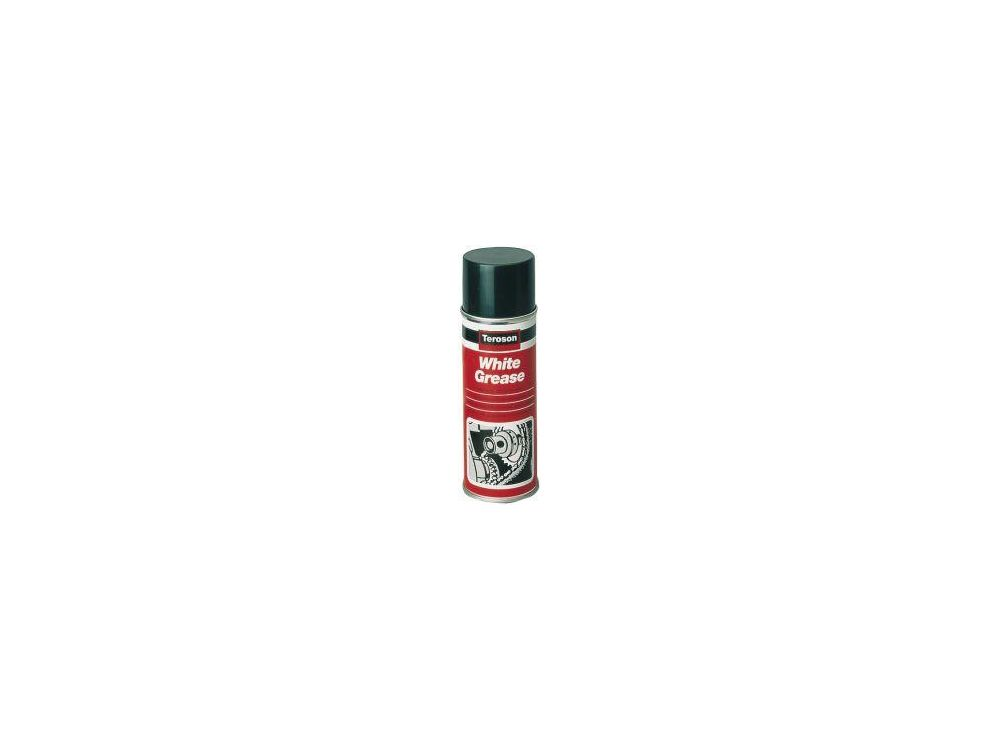 Teroson weißes Fett 400ml Spray