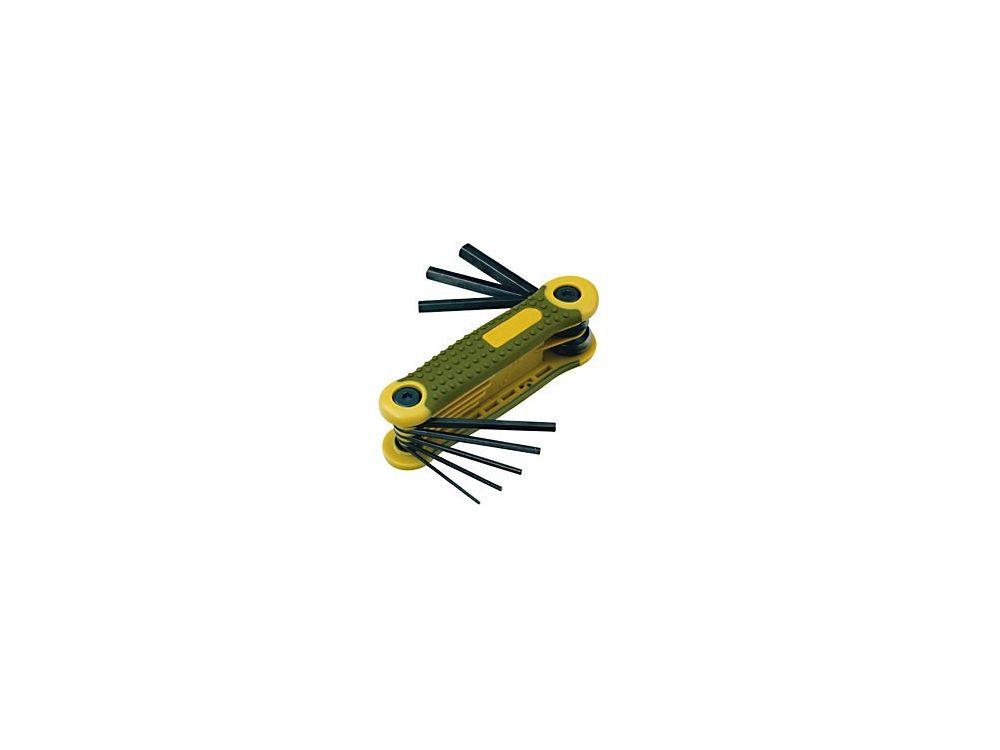 Proxxon Hx Pocketschlüsselsatz