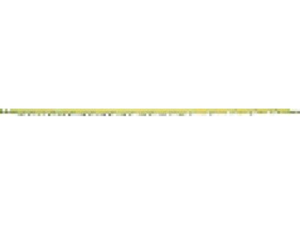 Bahco Bügelsägeblatt 760mm Hobelzahn