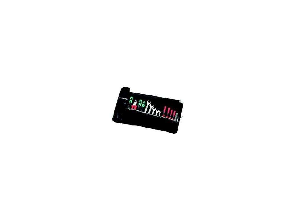 ZXF-Klimaanlage L/üfter K/üHlventilator Einzigen Kalten Handy Stumm Hause Fernbedienung Zeitsteuerung Luftbefeuchtung Klimaanlage Multifunktionsl/üFter 75w