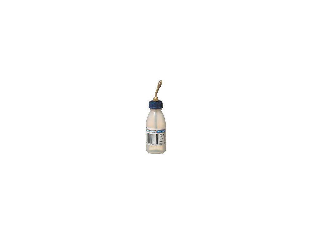 Kunststofföler 0,250l Nr.06865 Pressol