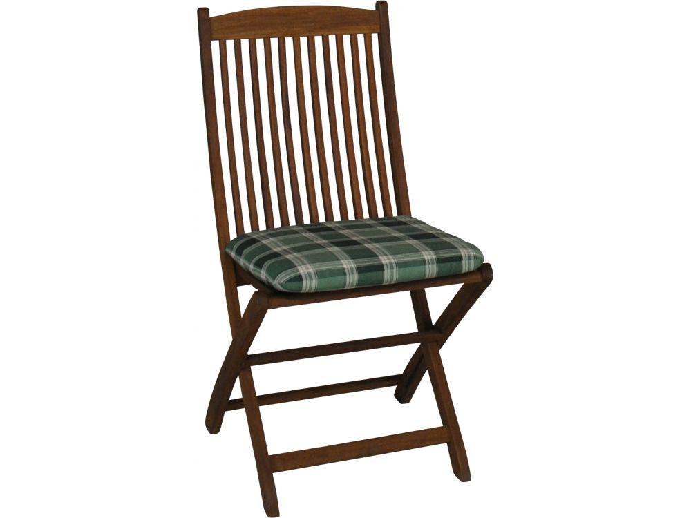 Angerer Sitzkissen 45x45 Nr.707 kaufen
