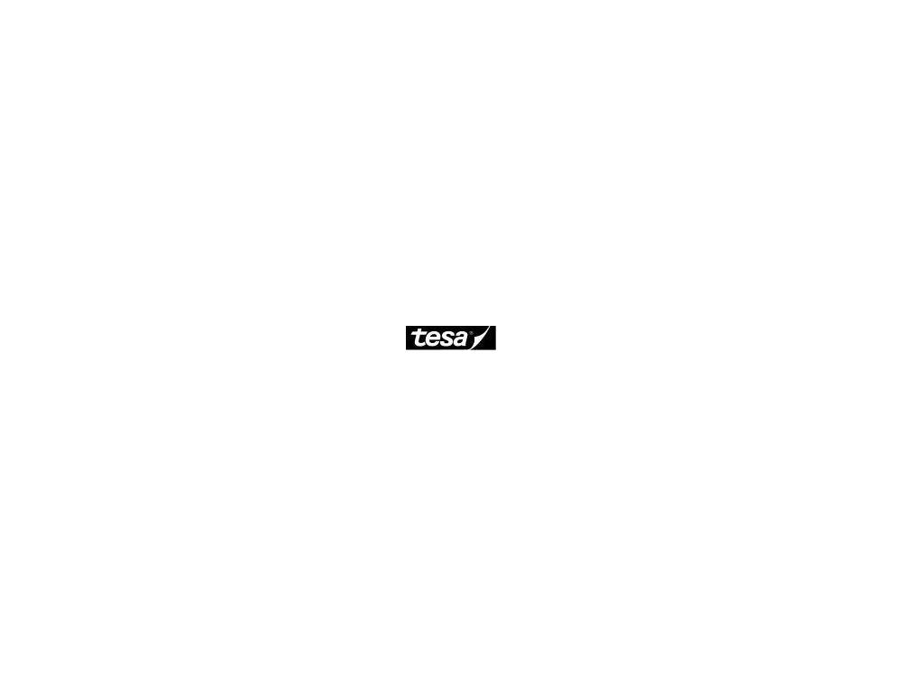 Trendig Tesa Powerstrips Kabel-Clip kaufen SJ27