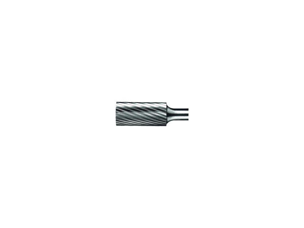 Kleinfrässtift HM KUD 0403 53mm 4x 5 mm Rüggeberg 1 Stück
