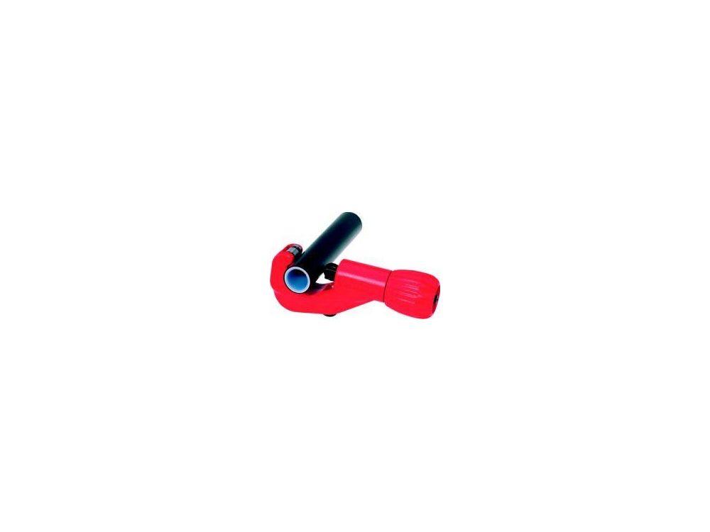 Rohrabschneider MSR 6 - 32 mm Rothenberger 1 Stück