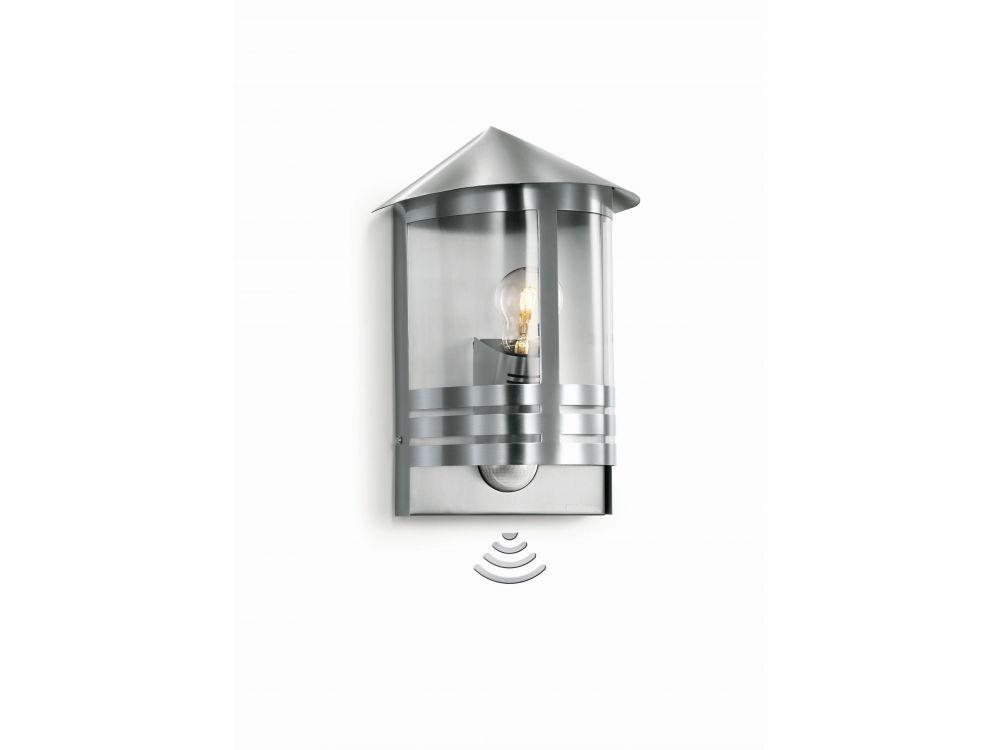 Sensor-Außenleuchte L 170 S
