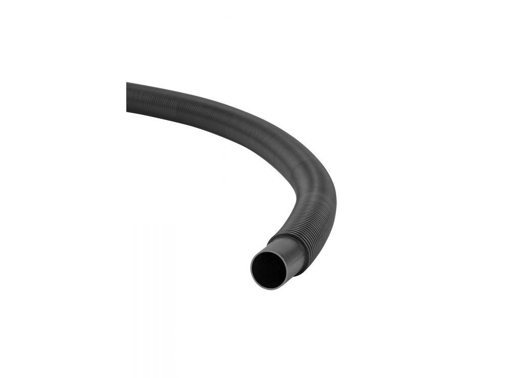 gardena teich rippenschlauch 3 4 zoll kaufen. Black Bedroom Furniture Sets. Home Design Ideas