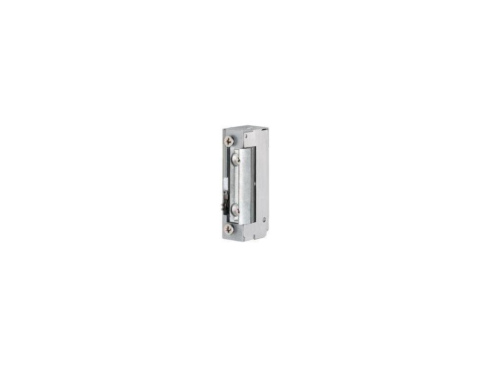 Elektro-Türöffner 118 E Fafix ohne Blech, mechanische Entriegelu