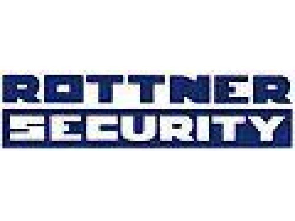 Rottner Security Schlüsselkassette TS-93 lichtgrau