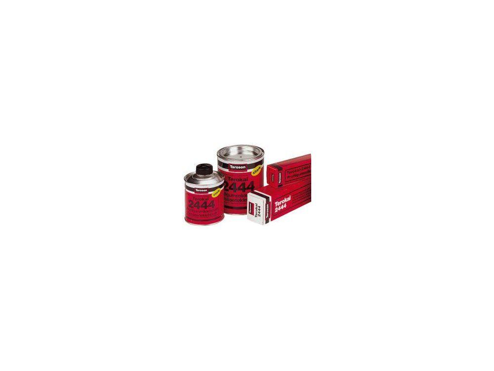 Teroson Terokal-2444 Kontaktkleber 444651 340 g - broschei