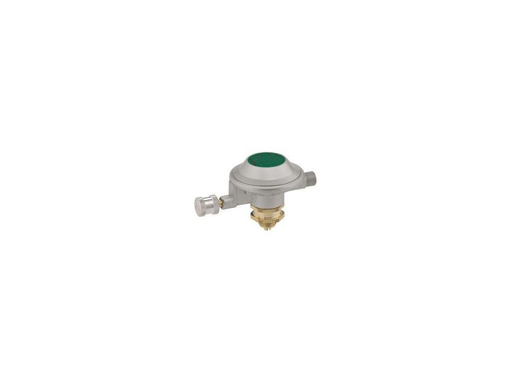 Niederdruckregler 1kg 01-041 Gaz R 6,3mm (1/4´´...