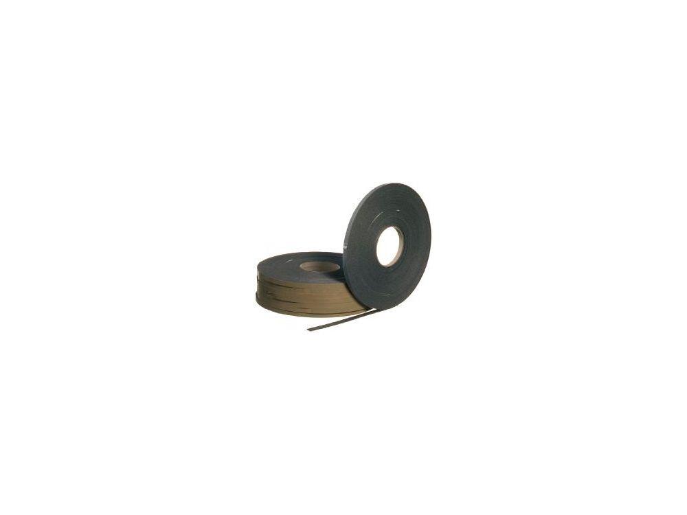 Vorlegeband 9x3mm Rolle a 20m