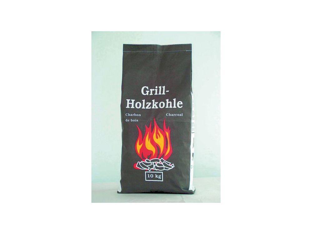 Rabatt holzkohle grillanz nder for Grill holzkohle