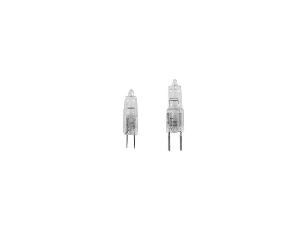 Halogenlampe 12 Volt 20 Watt G 4