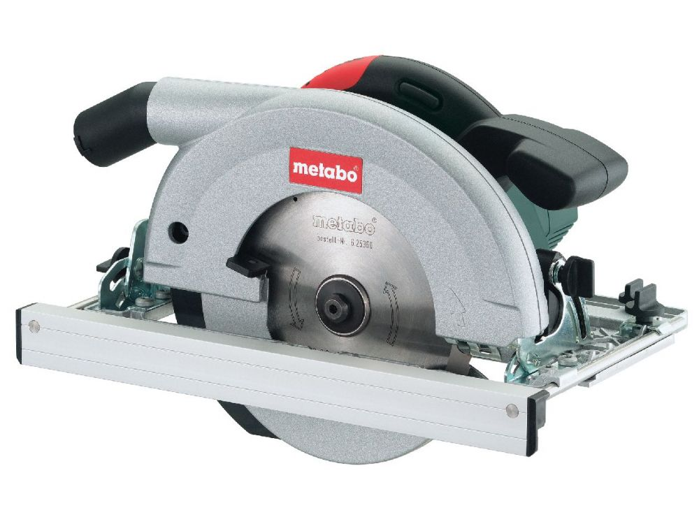 metabo 1400 watt handkreiss ge ks 66 plus kaufen. Black Bedroom Furniture Sets. Home Design Ideas