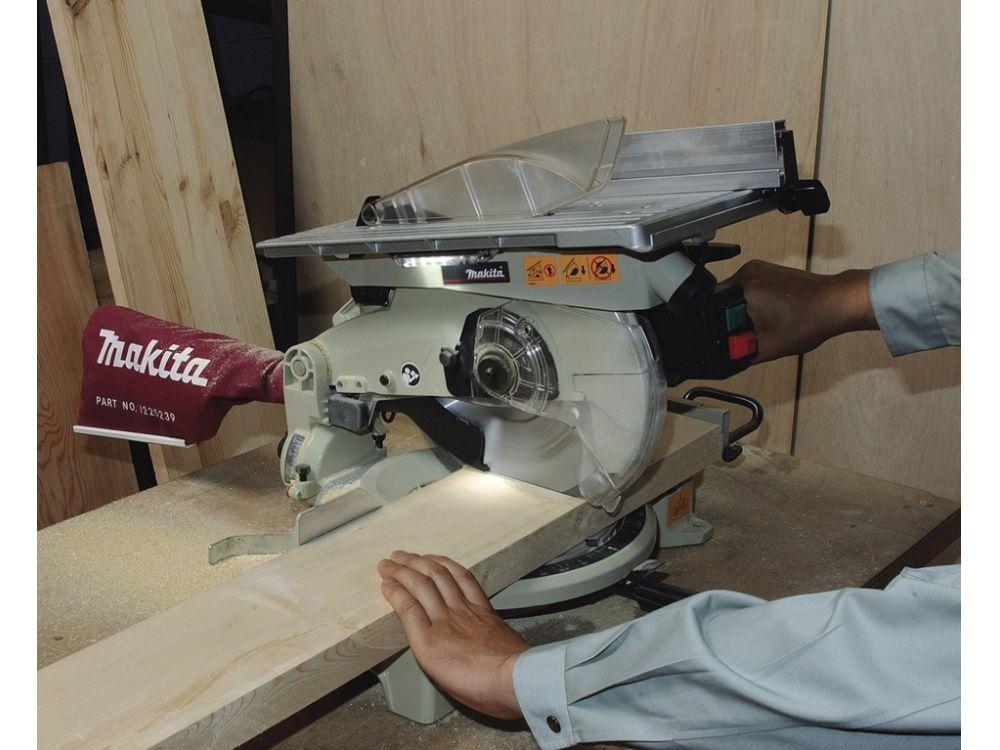 makita gehrungs und kapps ge lh1040f kaufen. Black Bedroom Furniture Sets. Home Design Ideas