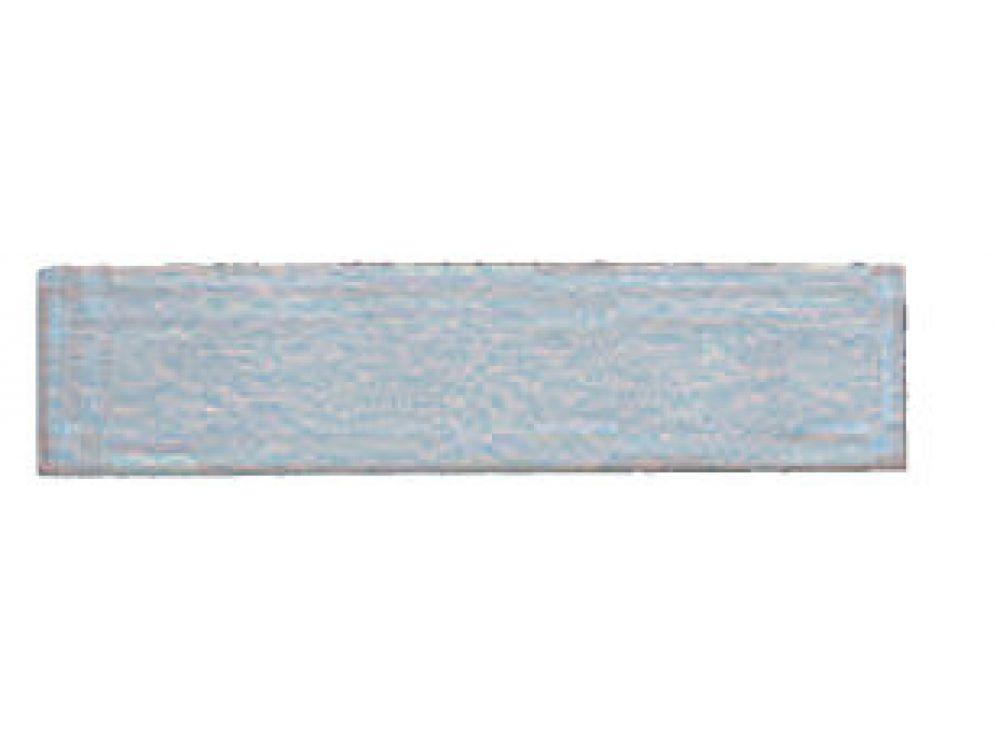 Makita Schleifpapier 95x22mm K120(10)