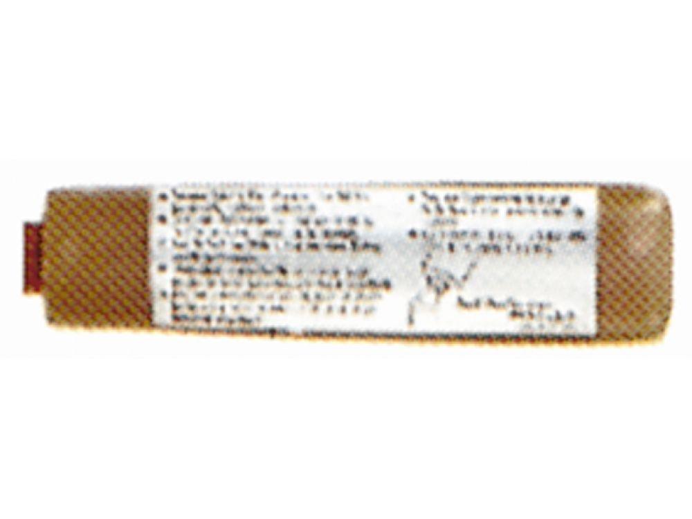 Makita Bohrfutterschlüssel