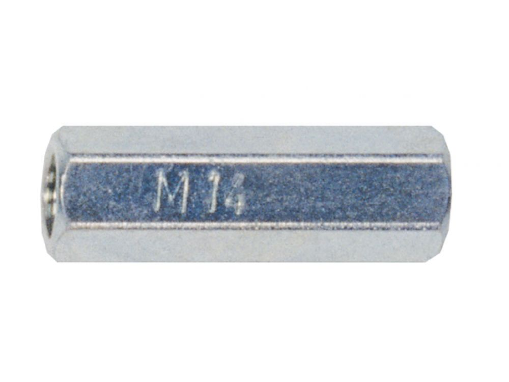 Makita Adapter 15,8mm (5/8´´) 16 Unf-M14