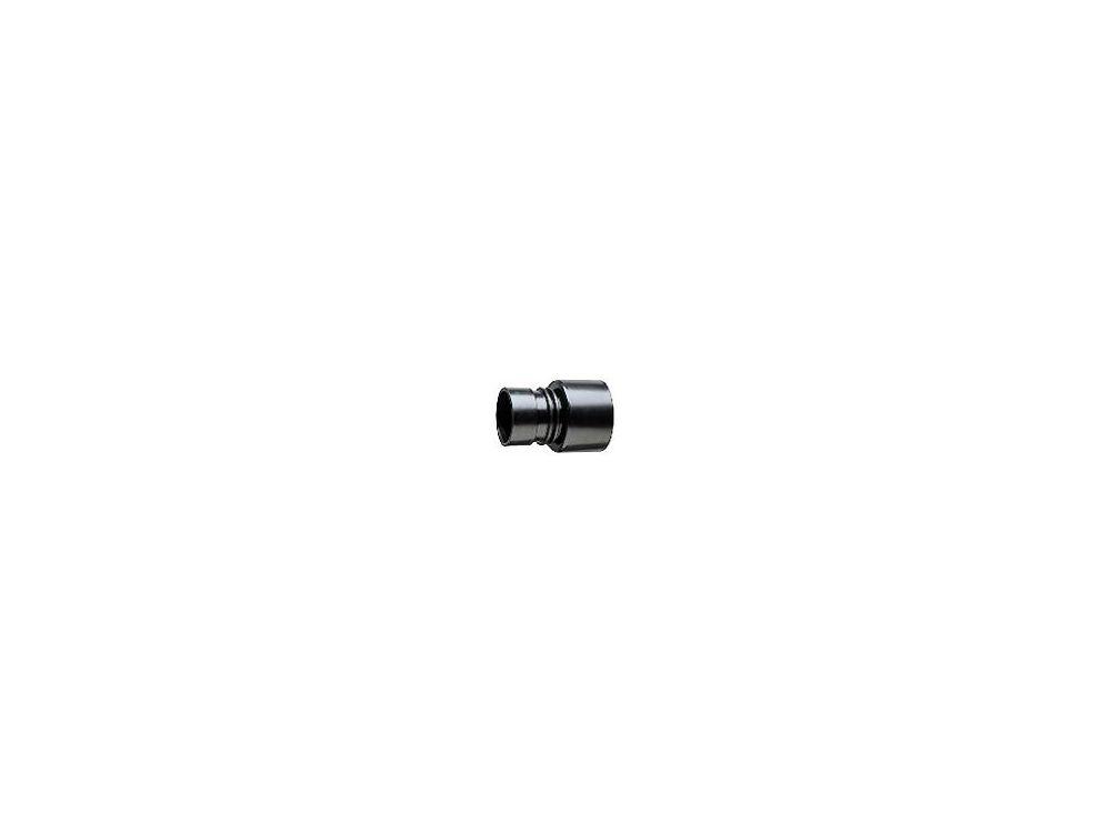 Bosch Adapter zu PAS 12-27/-F 11-21