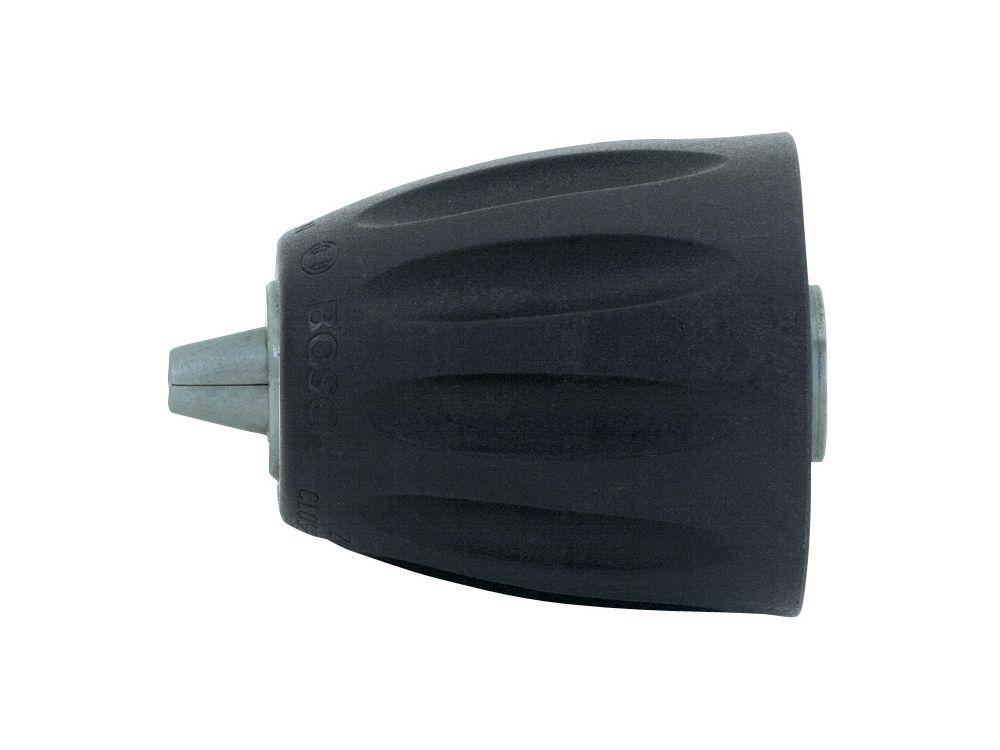 Bosch Schnellspannbohrfutter 12,7mm (1/2`) 1,0-10mm für Akku Sch