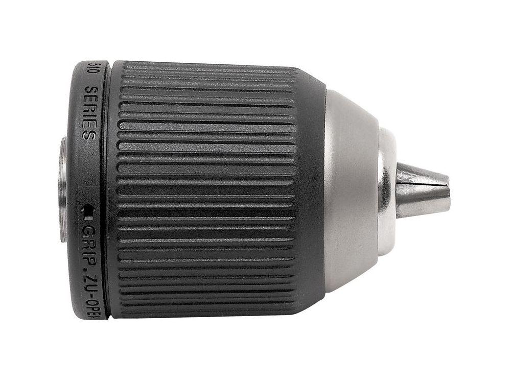 Bosch Schnellspannbohrfutter 12,7mm (1/2`) 1,5-10mm für Akku Sch