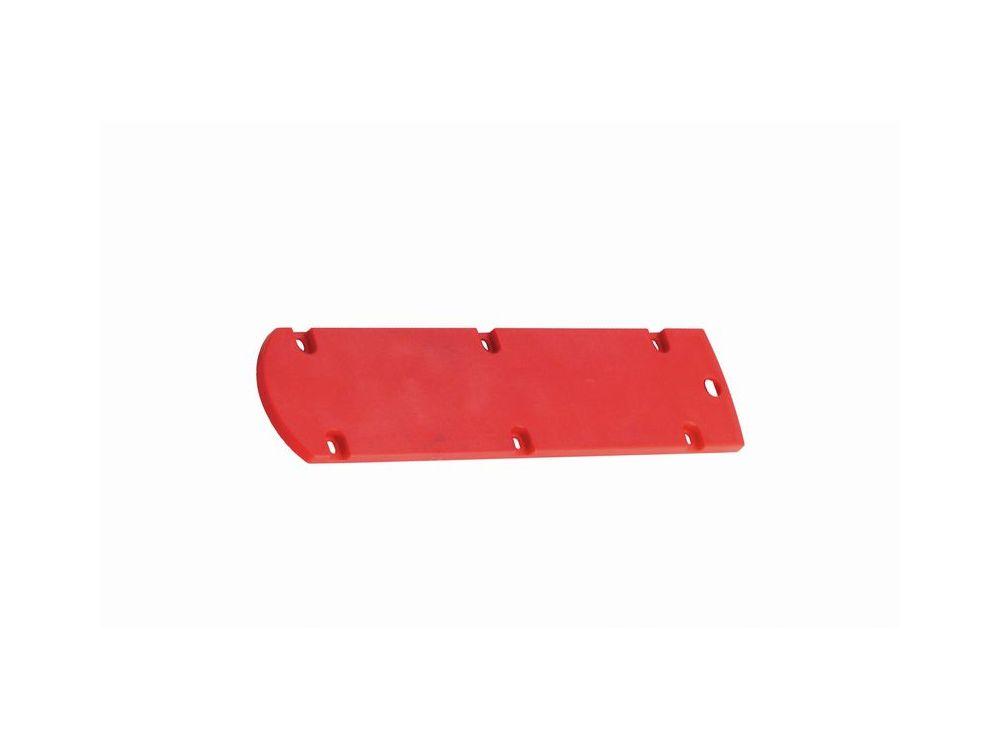 Bosch Einlegeplatte für GCM12