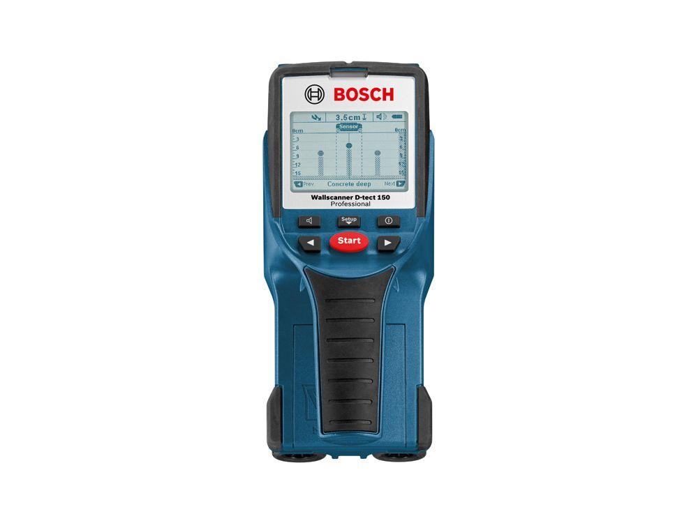 Bosch ortungsgerät d tect kaufen