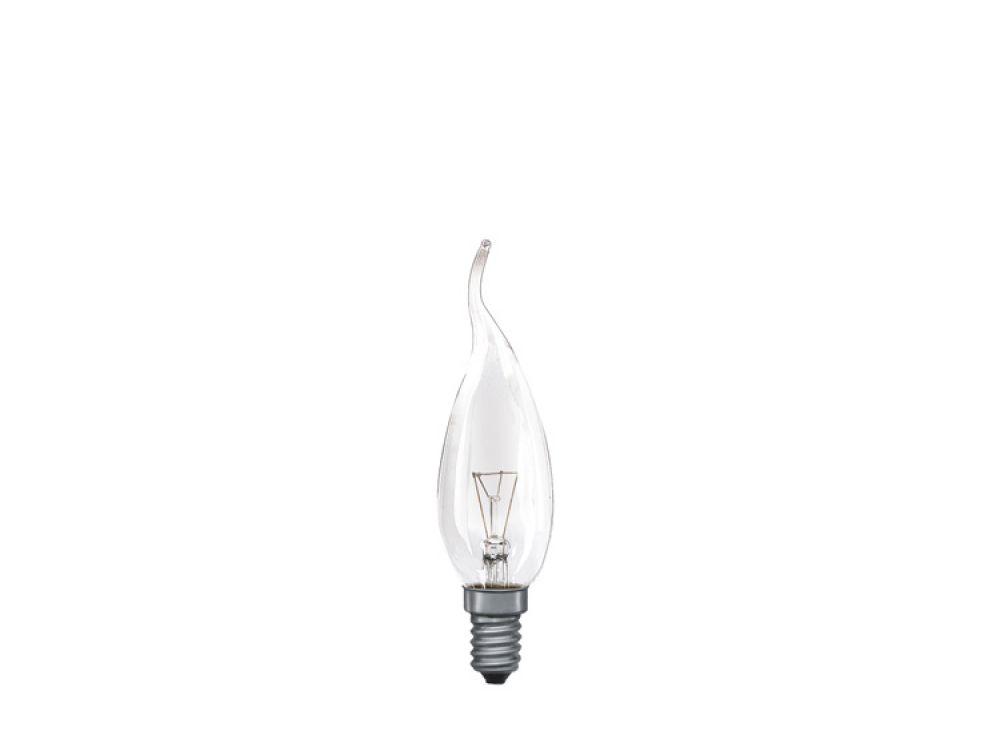 Kerzenlampe Cosylight