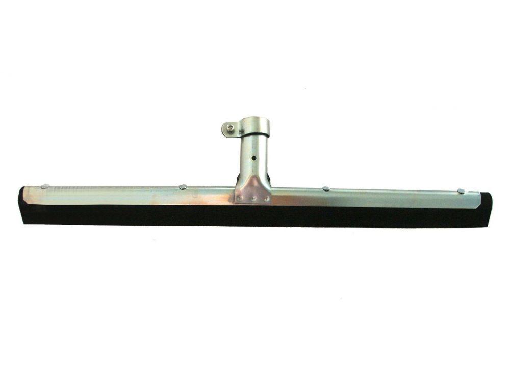Gummiwischer 450mm