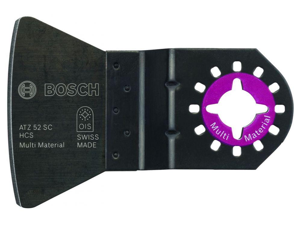 bosch schaber starr hcs 52x26mm kaufen. Black Bedroom Furniture Sets. Home Design Ideas