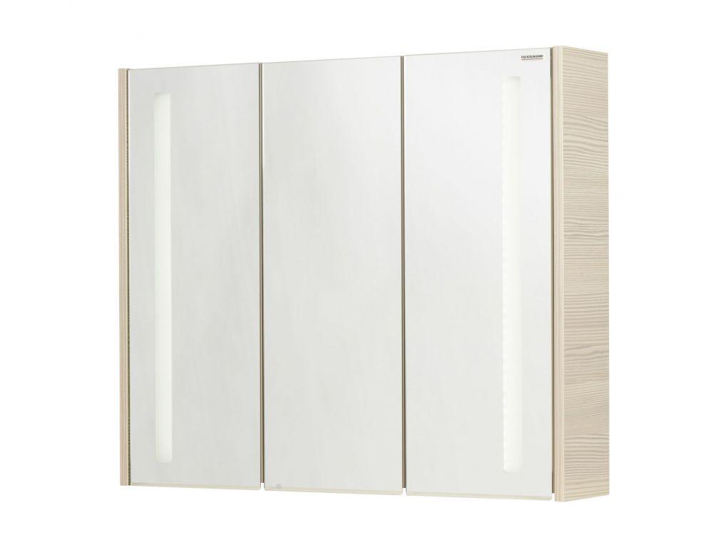 fackelmann viora spiegelschrank kaufen. Black Bedroom Furniture Sets. Home Design Ideas