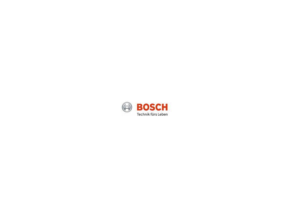 Bosch Schlagbohrmaschine Gsb 19 2 Re Kaufen
