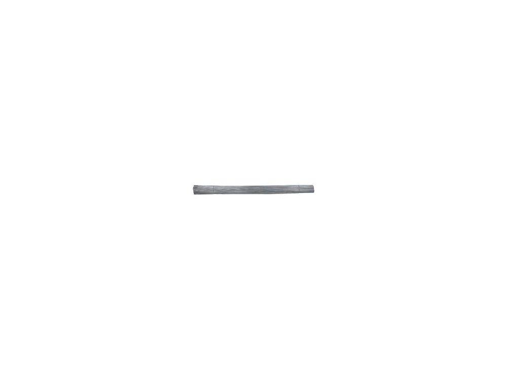 EDE Schutzgas-Schweißstab Thermanit JE 308 L 1,6x1000mm 5 Kg