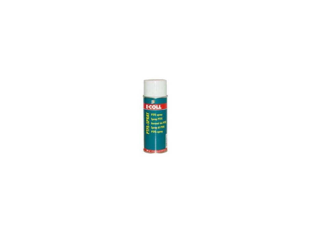 EU PTFE-Spray 400ml E-COLL