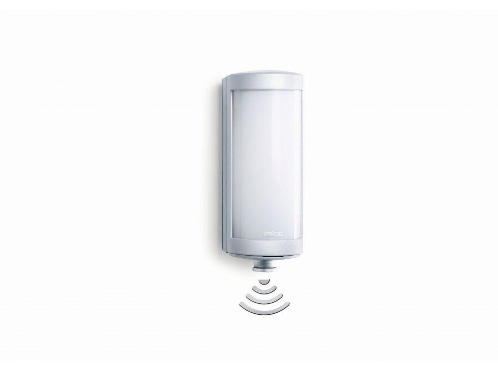 Sensor-LED-Außenleuchte L 626 LED