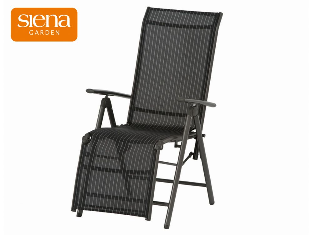 Nauhuri.com | Relaxsessel Garten Aldi ~ Neuesten Design ...