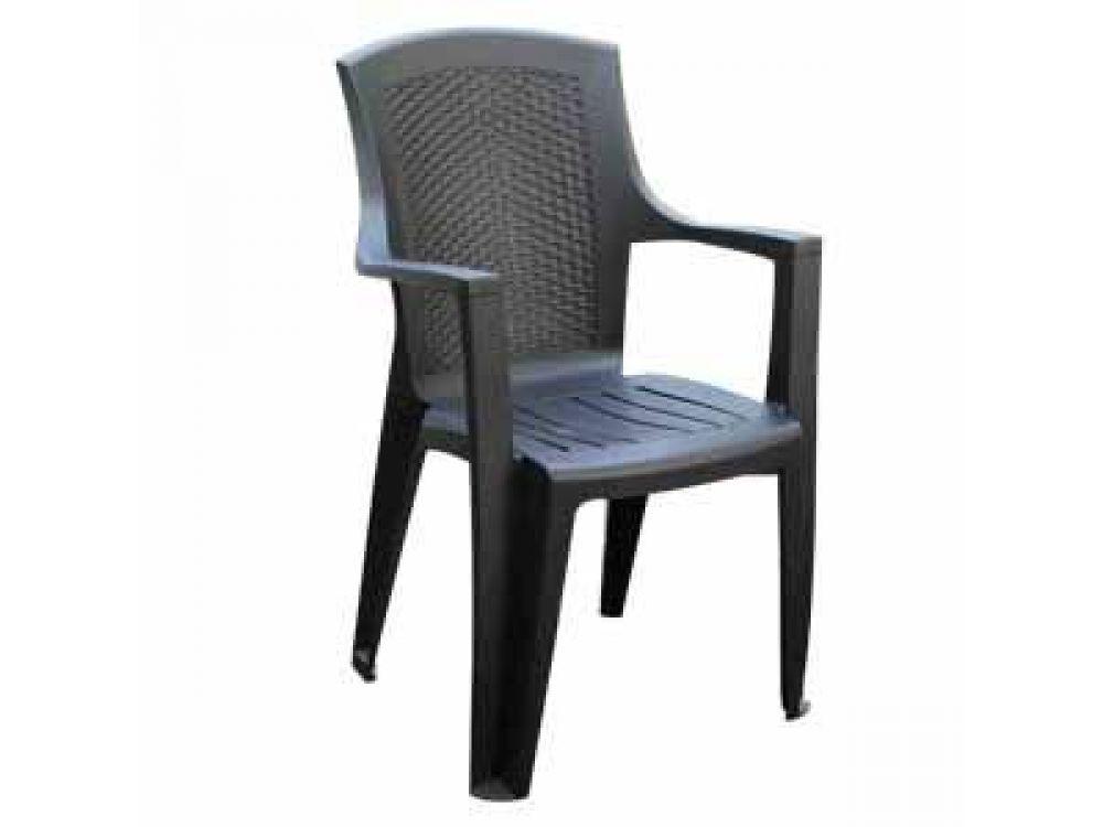 progarden stapelsessel eden kaufen. Black Bedroom Furniture Sets. Home Design Ideas