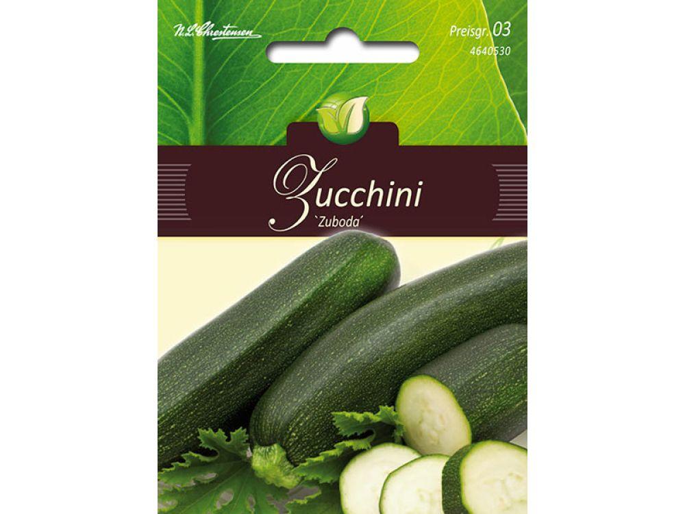 zucchini zuboda kaufen. Black Bedroom Furniture Sets. Home Design Ideas