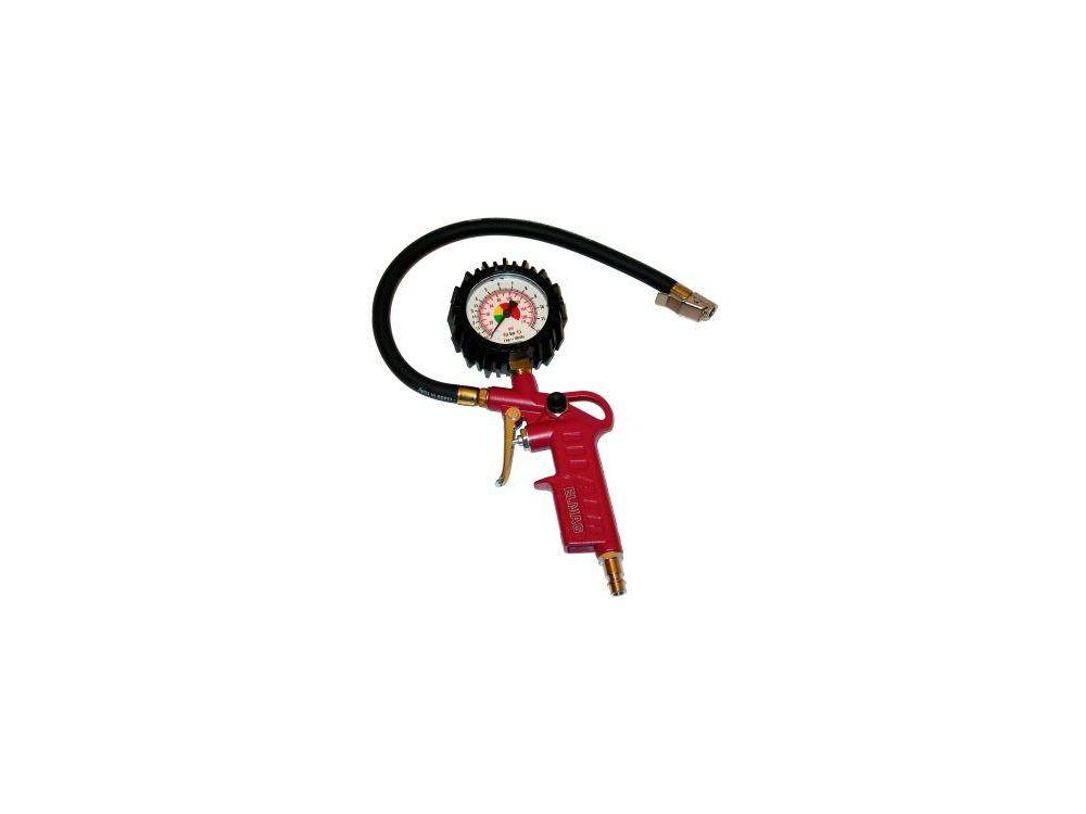 Elmag Reifenfüllmessgerät Modell 60 D jetztbilligerkaufen