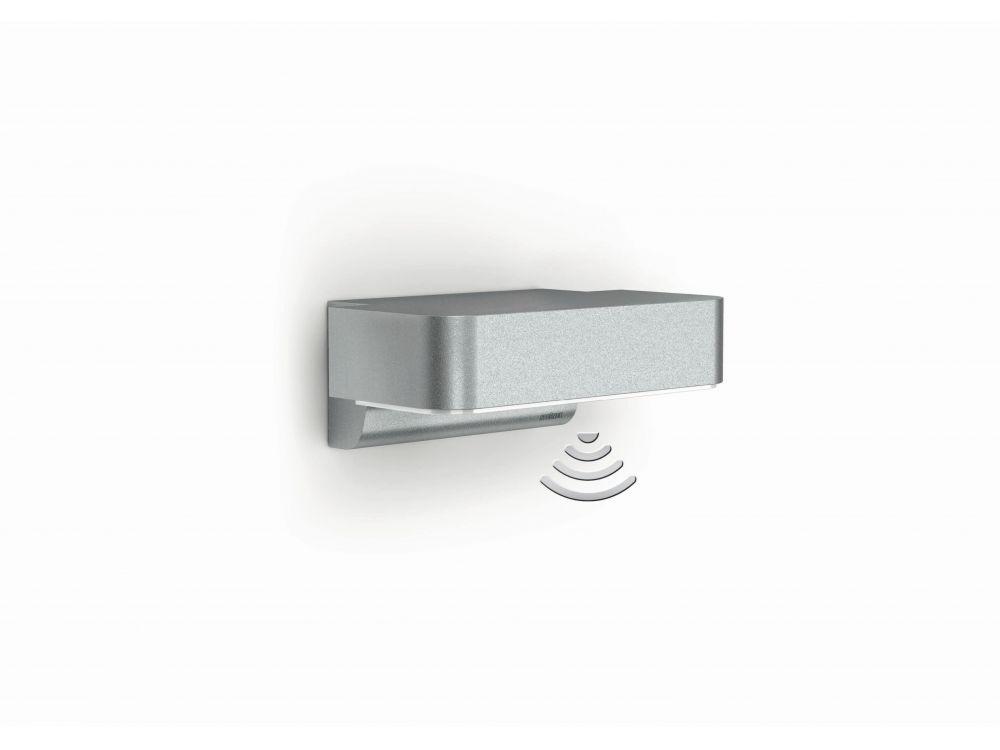 steinel sensor led au enleuchte l 800 ihf led kaufen. Black Bedroom Furniture Sets. Home Design Ideas